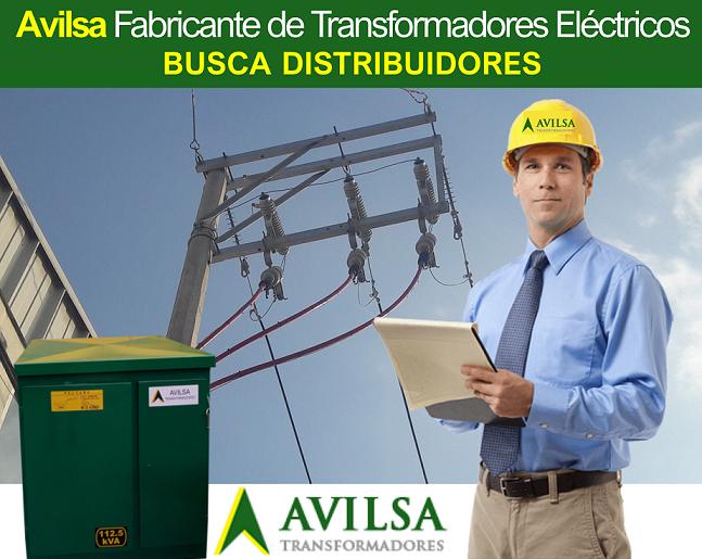 Buscamos Ingeniero Eléctrico Industrial